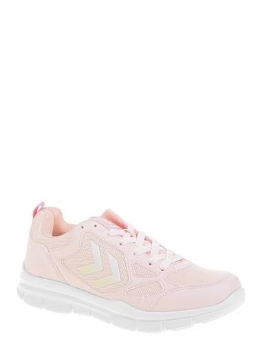 Hummel Sneakers Mor